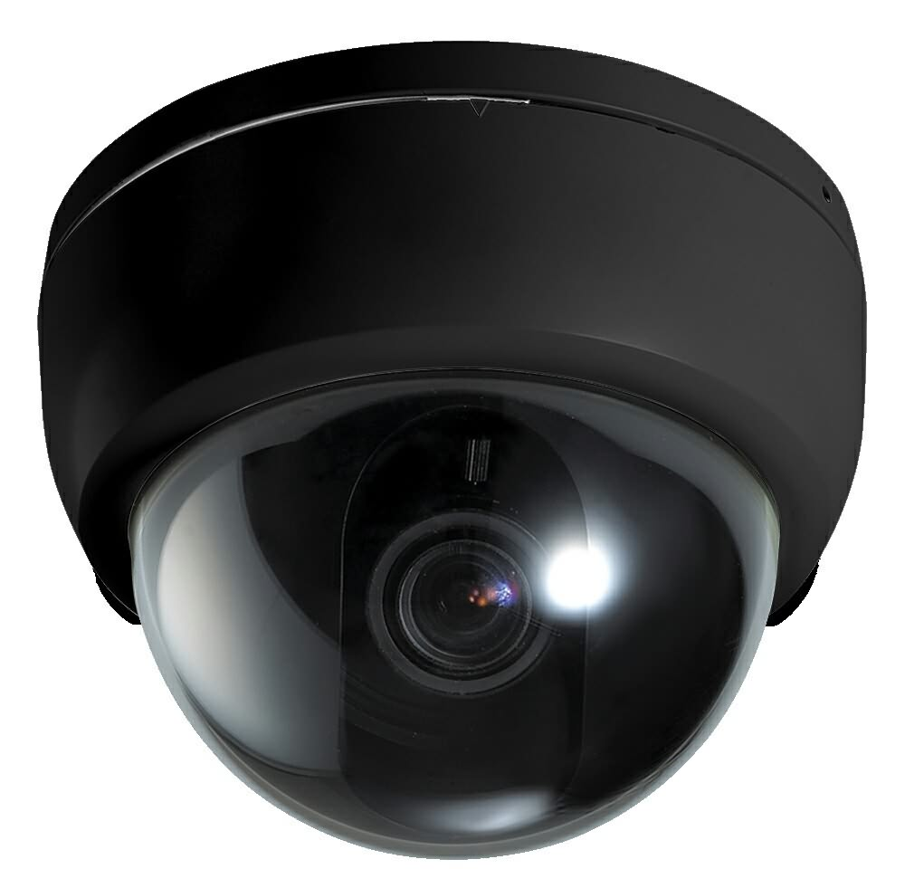 Wireless internet camera system
