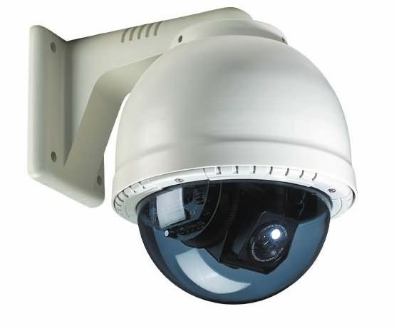 Video surveillance cameras for home